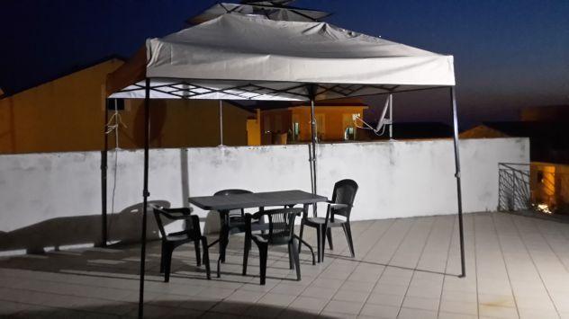 CASA VACANZE AD ACCIAROLI (SA).PARCO DEL CILENTO - Foto 8