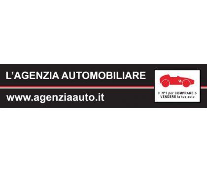 L'Agenzia Automobiliare Varese - Foto 36