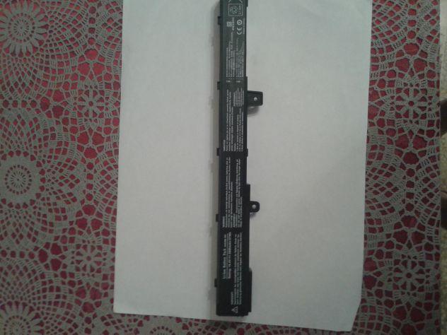 Batteria A31N1319 x Notebook Asus