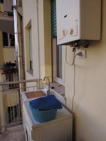 Appartamento ristrutturato semicentrale  aTerni - Foto 5