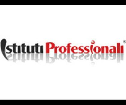 ISTITUTI PROFESSIONALI -