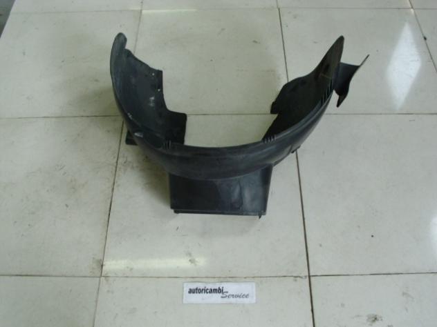 51762922 PARASALE ANTERIORE DESTRO FIAT PUNTO 1.2 B 5M 5P 44KW (2005) RICAM …