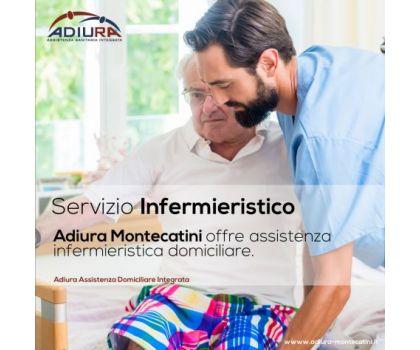 Adiura - Montecatini - Foto 3740