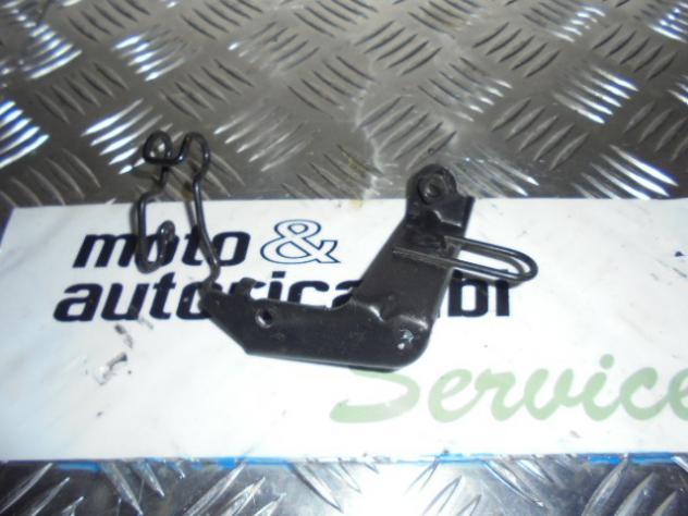 SUPPORTO VASCHETTA ESPANSIONE HONDA CB1000R 92KW (2009) 50224MFND00