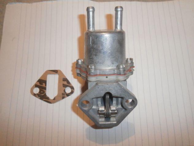 Pompa benzina ALFETTA GIULIA ALFA 2000  (BCD)