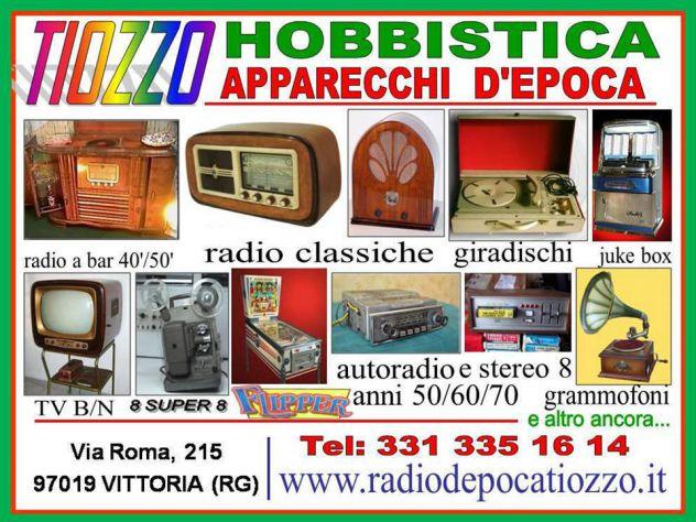 Modulo Radiofrequenza UHF per qualsiasi  televisore senza presa SCART. - Foto 6