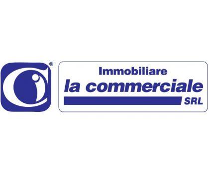 Immobiliare LA COMMERCIALE Srl -