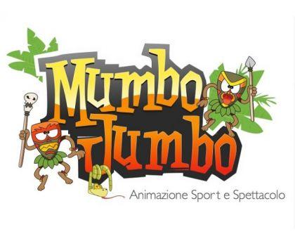 MUMBO JUMBO SRL - Foto 38 -