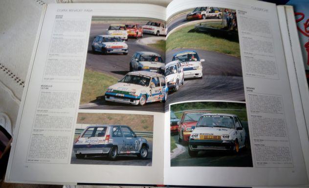 auto italiana e autosprint - Foto 7