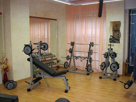 Personal Trainer Chinesiterapia Massaggi Torino Sud - Foto 5
