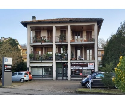 L'Agenzia Automobiliare Varese - Foto 38381823