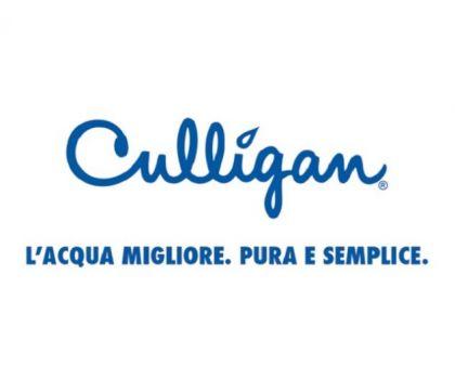 CULLIGAN Spa - Foto 387540 -