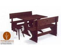 Mobili accessori e decorazioni per l arredamento della casa ikea
