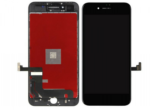 LCD-BATTERIE iPhone 5-5s-5c-SE-6-6PLUS-6s-6sPLUS-7-7PLUS-8-8PLUS