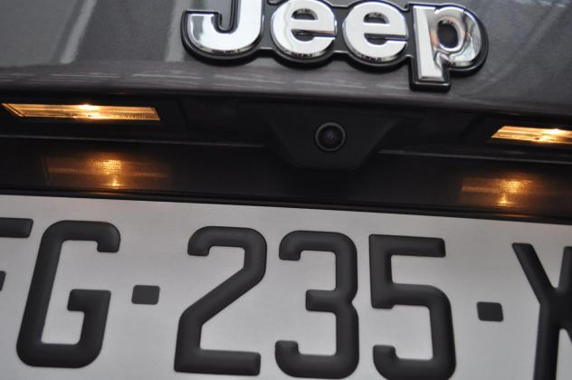 Jeep Renegade 1.0 T3 Limited - Foto 6