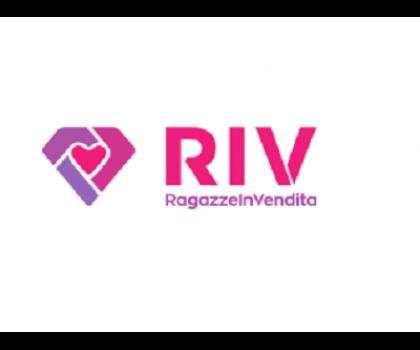 Riv - Foto 38001
