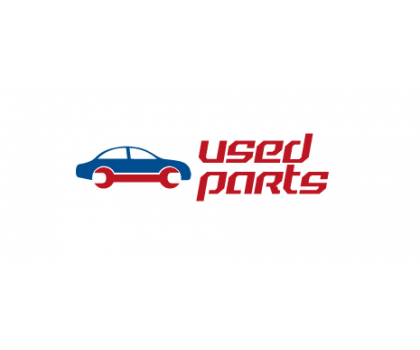 Used Parts - Foto 393