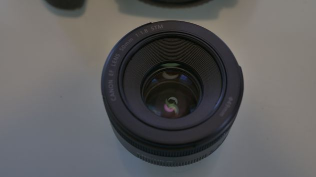 Canon EOS 60D - Solo Corpo - Foto 7