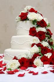 CORSO WEDDING PLANNER - CREMONA - Foto 3