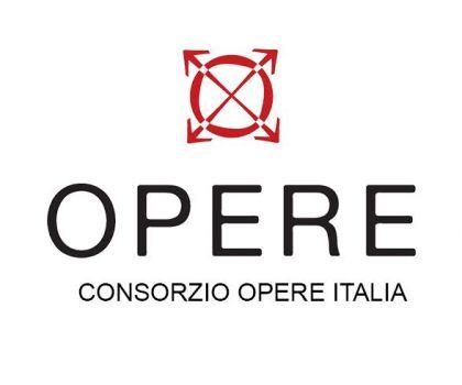 Consorzio Opere Italia
