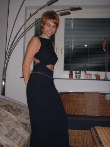 diavolinaMarta: Single cerca amizia in Imola