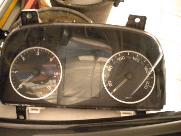 range rover 3000 sport del 2012 sistema di navigazione meridian - Foto 5