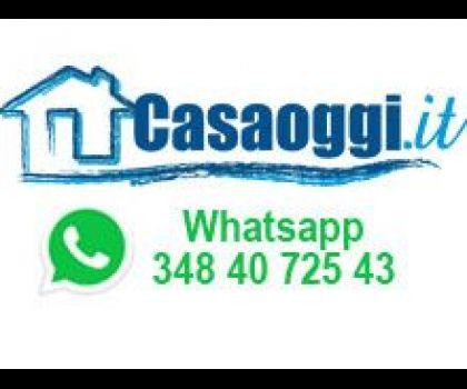 Casaoggi.it -