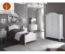 Arredamento a Ancona, mobili usati, arredamento casa a Ancona su Bakeca