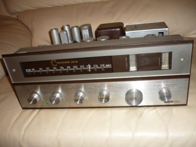Audio Hifi Vintage , ect.. - Foto 3