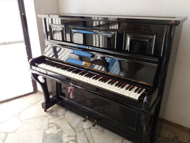 Pianoforte Marca Berry London - Foto 6