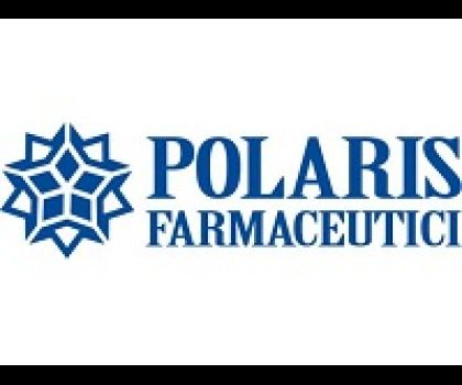 POLARIS FARMACEUTICI - Foto 4