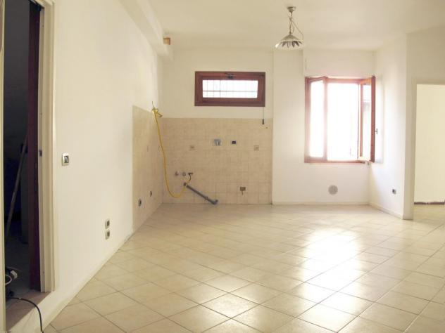 Appartamento in vendita a Castelfiorentino 59 mq  Rif: 922175 - Foto 3