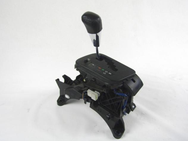 3356074030 LEVA POMELLO CAMBIO AUTOMATICO TOYOTA IQ 1.0 50KW AUT B 3P (2009 …