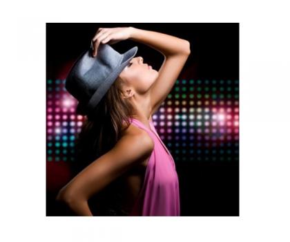 Luxury Night Agency - Foto 4