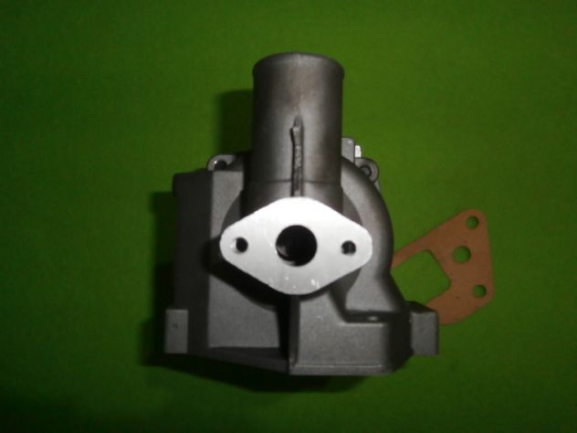 Pompa acqua lada niva NUOVA - Foto 3