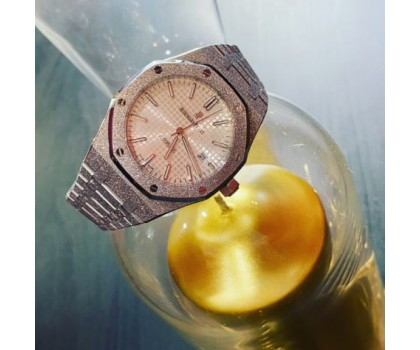 @TIME orologi di lusso - Foto 4