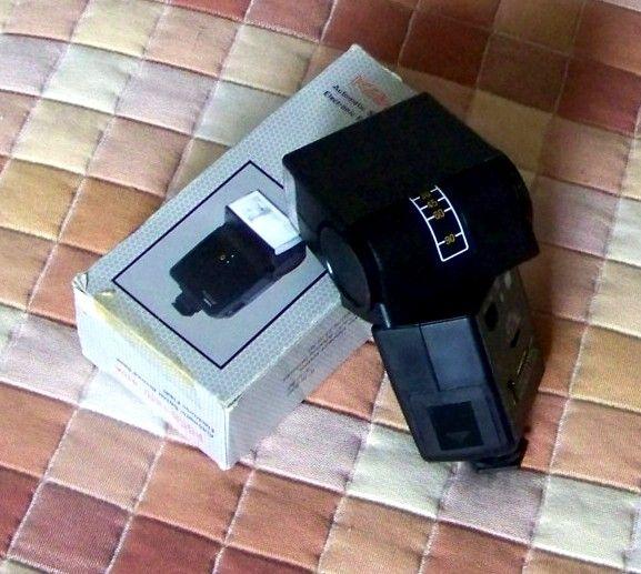 Flash Elettronico  Kolimat 820A - Foto 3