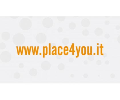 PLACE4YOU - Foto 4