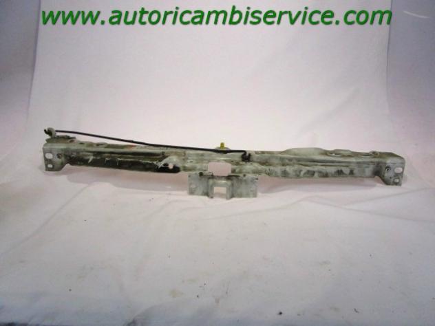 6C11-5D066-AC RIVESTIMENTO ANTERIORE BATTICOFANO FORD TRANSIT 300L 2.2 96KW …