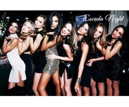 LAVORO NIGHT CLUB - Foto 4