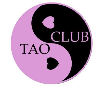 Tao Club Wellness - 3314528756 - Foto 4