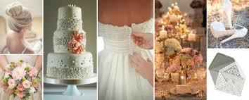 CORSO WEDDING PLANNER - MACERATA