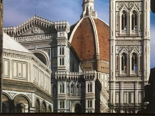 FMR Italia - Foto 4