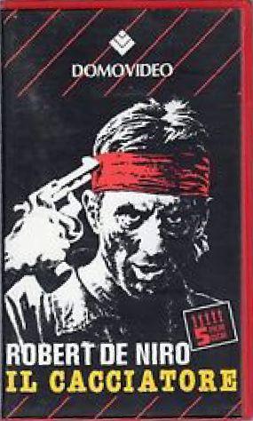29  VHS  FILM  GENERI VARI - Foto 2