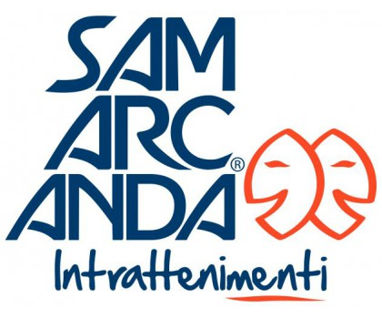 SAMARCANDA Intrattenimenti - Foto 4 -