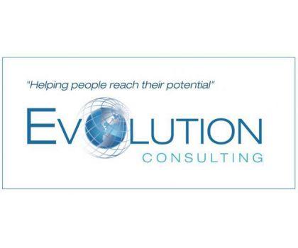 EVOLUTION CONSULTING - Foto 4