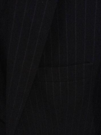 giacche uomo - Foto 3