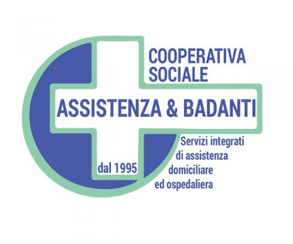 ASSISTENZA & BADANTI