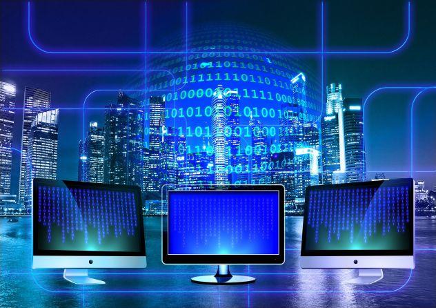 realizzazione siti web e consulenze web marketing