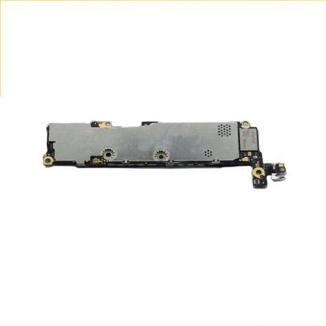 SCHEDA MADRE ORIGINALE IPHONE 5 - 5C - 5S